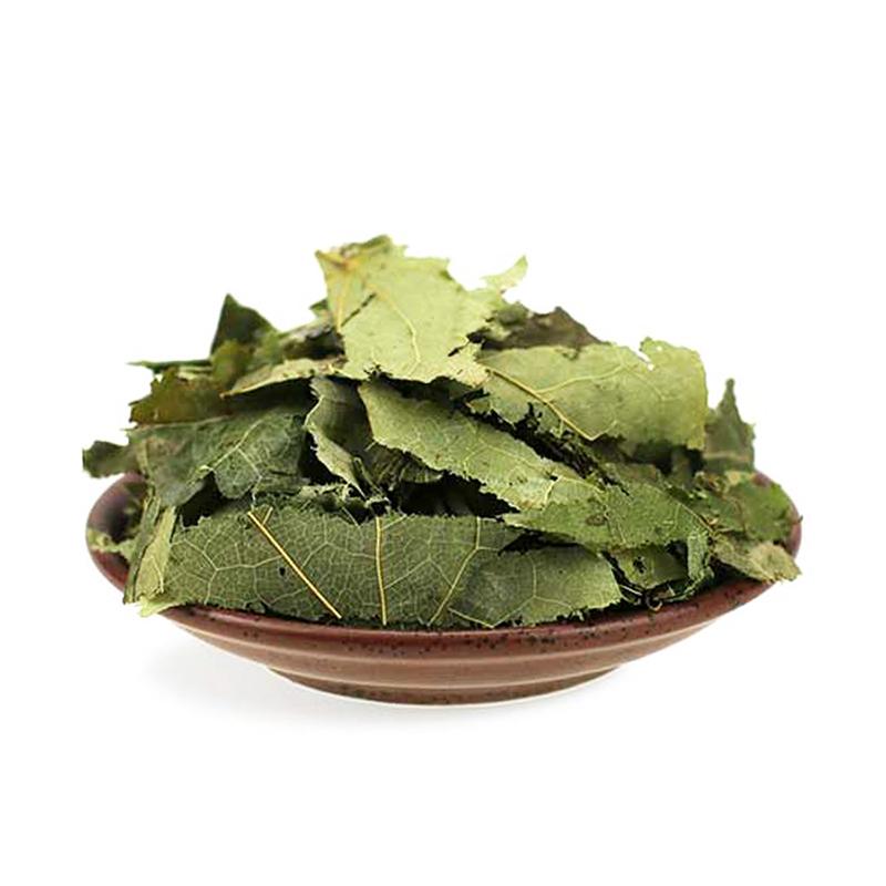 Medicinal-Plant-Horny-Goat-Weed-Epimedium-Extract-Icariins-2