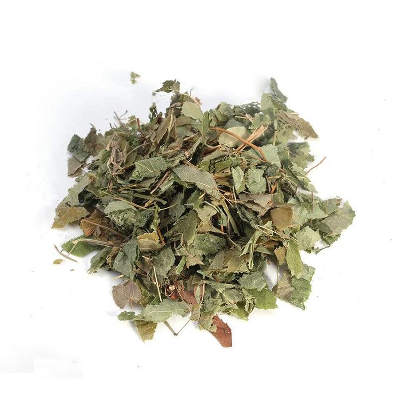 Medicinal-Plant-Horny-Goat-Weed-Epimedium-Extract-Icariins-3